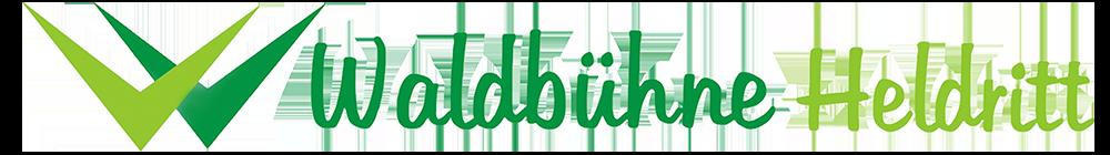 waldbuehne-heldritt