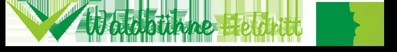Logo Masken