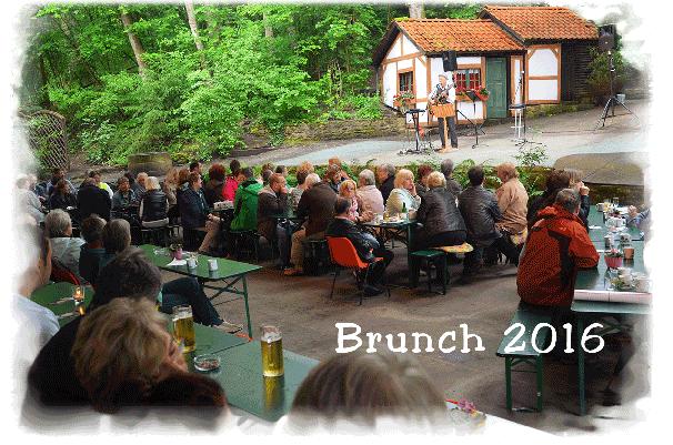 brunch 2016