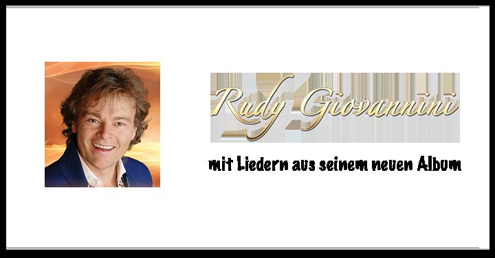 Rudy Gal