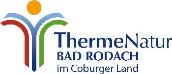 LogoTherme PNG