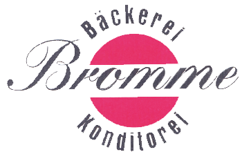 Logo Bromme