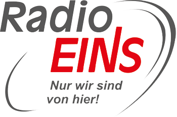 logo radioeins Lokal