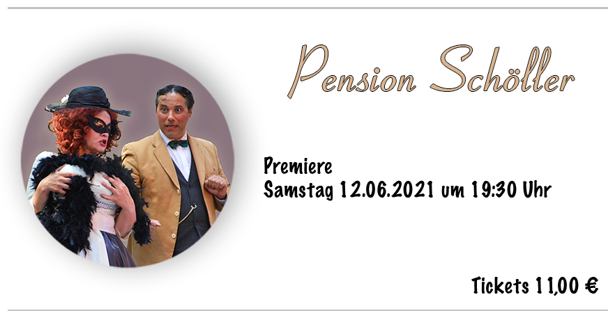 PensionSchoeller 2021