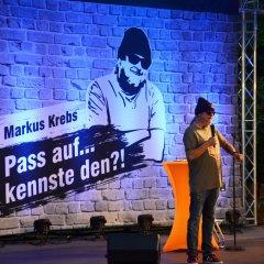 Krebs3.jpg